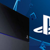 You can help test Sony's next major PS4 system software update