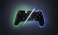 Article_list_microsoft-xbox-one-vs-sony-playstation-4-side-by-side-comparison-infographics