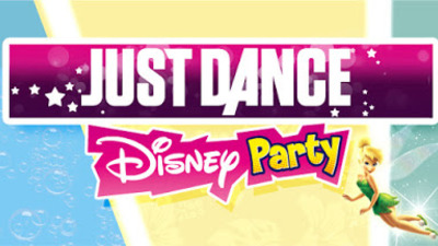 Just Dance: Disney Dance Party 2 announced by Ubisoft