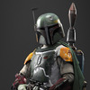 Playable Star Wars Battlefront villain Boba Fett detailed