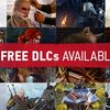 The Witcher 3: Wild Hunt developers want to see free DLC become an industry standard