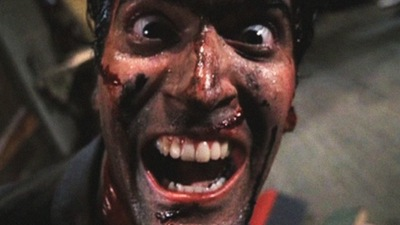 The top 5 best zombies to make it to film