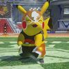 Pokken Tournament fighting its way to US this next year