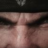 Everything you need to know about Gears of War Ultimate Edition