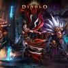 Could Diablo 3's Seasons be making their way to consoles?