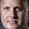 http://www.gameinformer.com/b/news/archive/2015/08/21/john-smedley-starts-new-company-after-stepping-down-as-daybreak-president.aspx