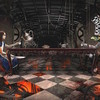 Fans petition EA to get a third Alice game made