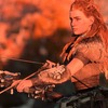 Hermen Hulst talks about RPGs, open worlds and what's in store for Horizon: Zero Dawn