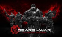 Article_list_gears-of-war-ultimate-edition_2015_06-15-15_053_jpg_1400x0_q85