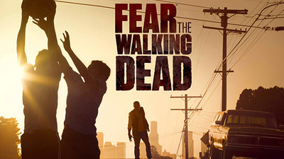 Fear The Walking Dead Season Premiere Review