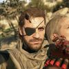 No, Metal Gear Solid 5: The Phantom Pain's PVP Mode is not behind a paywall
