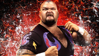 18 new superstars revealed for WWE 2K16