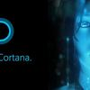 Cortana surfaces on Android for first public beta