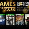 September 2015's Games with Gold announced for Xbox One and Xbox 360