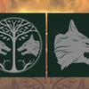 Last chance to earn Destiny's Year One Iron Banner emblems