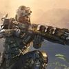 Call of Duty: Black Ops 3 Xbox One beta kicks off with problems redeeming download codes