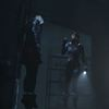 What to do if you encounter error code 128 Days on Until Dawn