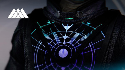 Take a look at the new Exotics Xur will bring to Destiny with The Taken King