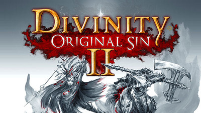 Divinity: Original Sin 2 is tearing it up on Kickstarter