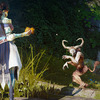 Fable Legends exclusive to Windows 10 Store on PC and Xbox One