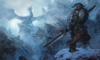Article_list_video_games_dragons_artwork_the_elder_scrolls_v_skyrim_1920x1200_wallpaper_www.wall321.com_3