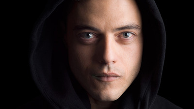 Tonight's Mr Robot season finale postponed due to Virginia reporter shooter