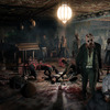 Dying Light co-op demo available