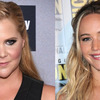 Jennifer Lawrence, Amy Schumer are teaming up for a new comedy movie