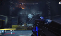 Article_list_destiny-the-taken-king-the-coming-war-mission