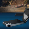 Pre-purchase a Steam Controller or Steam Link and get two games free