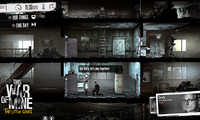 Article_list_this-war-of-mine-the-little-ones