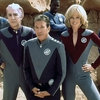 Paramount partners with Amazon for Galaxy Quest TV series