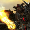 Guild Wars 2 to get raids and go free-to-play (sort of)