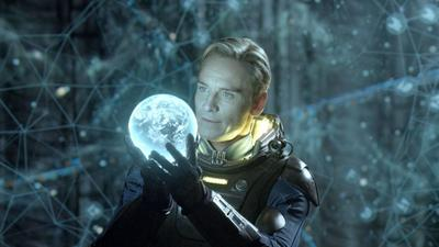 Prometheus 2 is finally in production