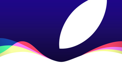 Siri offers the best responses to those asking for hints on Apple's September event
