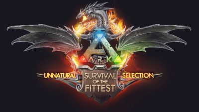 Enjoy a free weekend of ARK: Survival Evolved