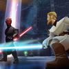 Review Roundup: Disney Infinity 3.0 continues doing what it does best