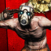 Borderlands is officially getting a movie
