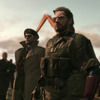 Konami solidifies plans for future Metal Gear Solid games