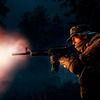 Battlefield 4 'Night Operations' DLC and Summer Patch releasing next week