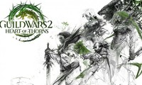Article_list_guild-wars-2-heart-of-thorns1-650x366
