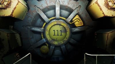 Bethesda's Pete Hines spills the details on why Fallout 4 is so bright