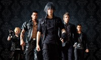 Article_list_finalfantasyxv0916131280jpg-b995a9_1280w