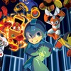 Mega Man Legacy Review