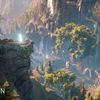 Dragon Age: Inquisition 'Trespasser' DLC detailed