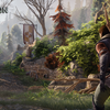 Major update to come ahead of Dragon Age: Inquisition 'Trespasser' DLC