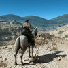 Konami programmers worked overtime to release Metal Gear Solid 5: The Phantom Pain on PC without delay