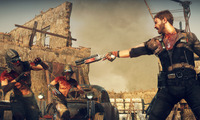 Article_list_mad-max-game-6