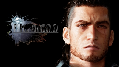 We now know the date Final Fantasy XV's release date will be announced