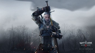 Is there a standalone Gwent card game coming from Witcher 3?